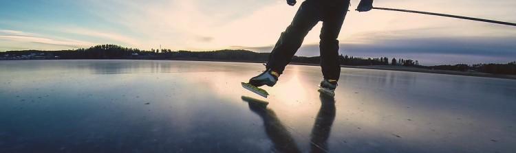 GoPro osti ensimmäisen suomalaisen videon!