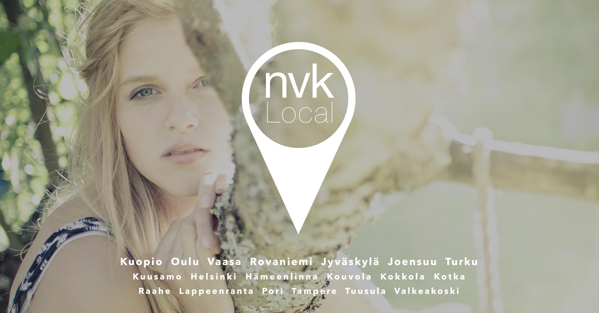 FB_NVK_Local_ohjaajarekry