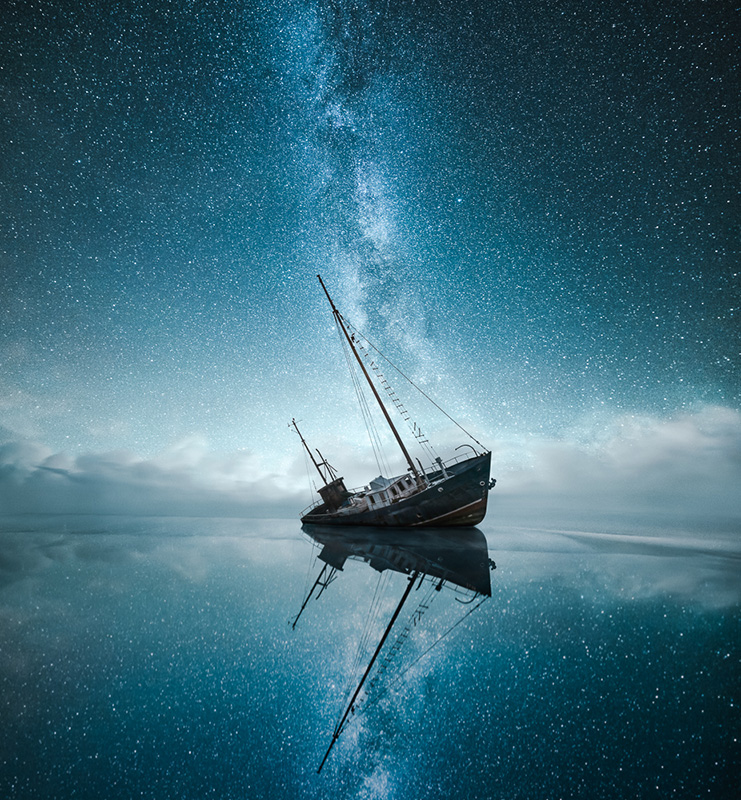Mikko-Lagerstedt-The-Lost-World_small