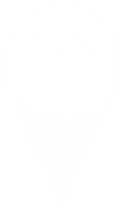 NVK_local_logo_white
