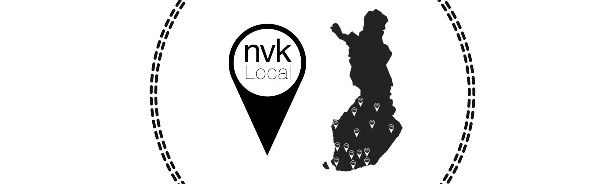 nvk_locali_header