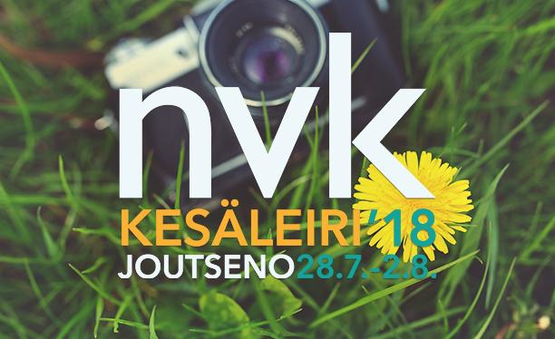 Joutseno_2018_www_event