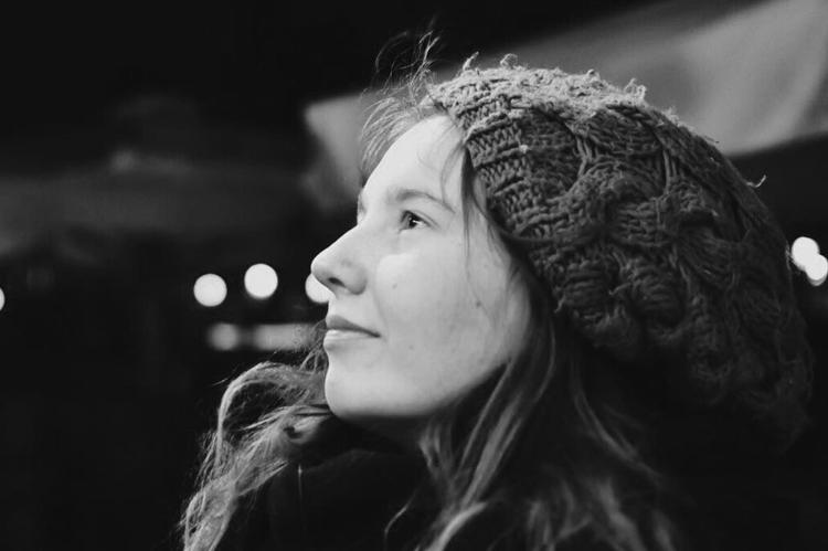 amanda_lehtola
