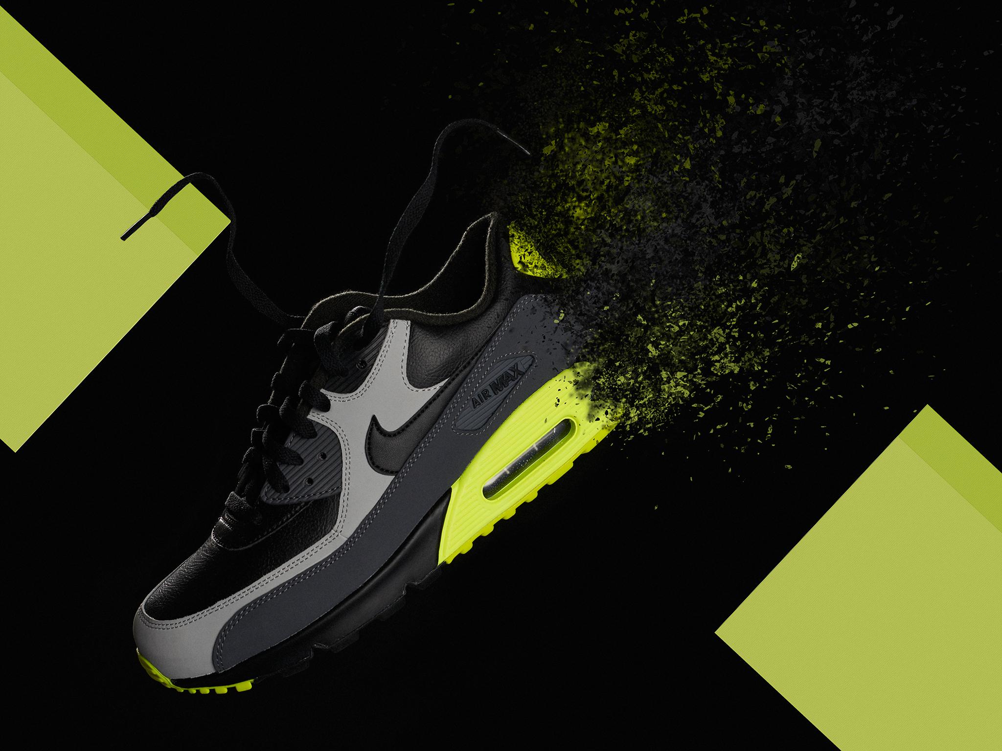 Nike_airmax_ottoturunen