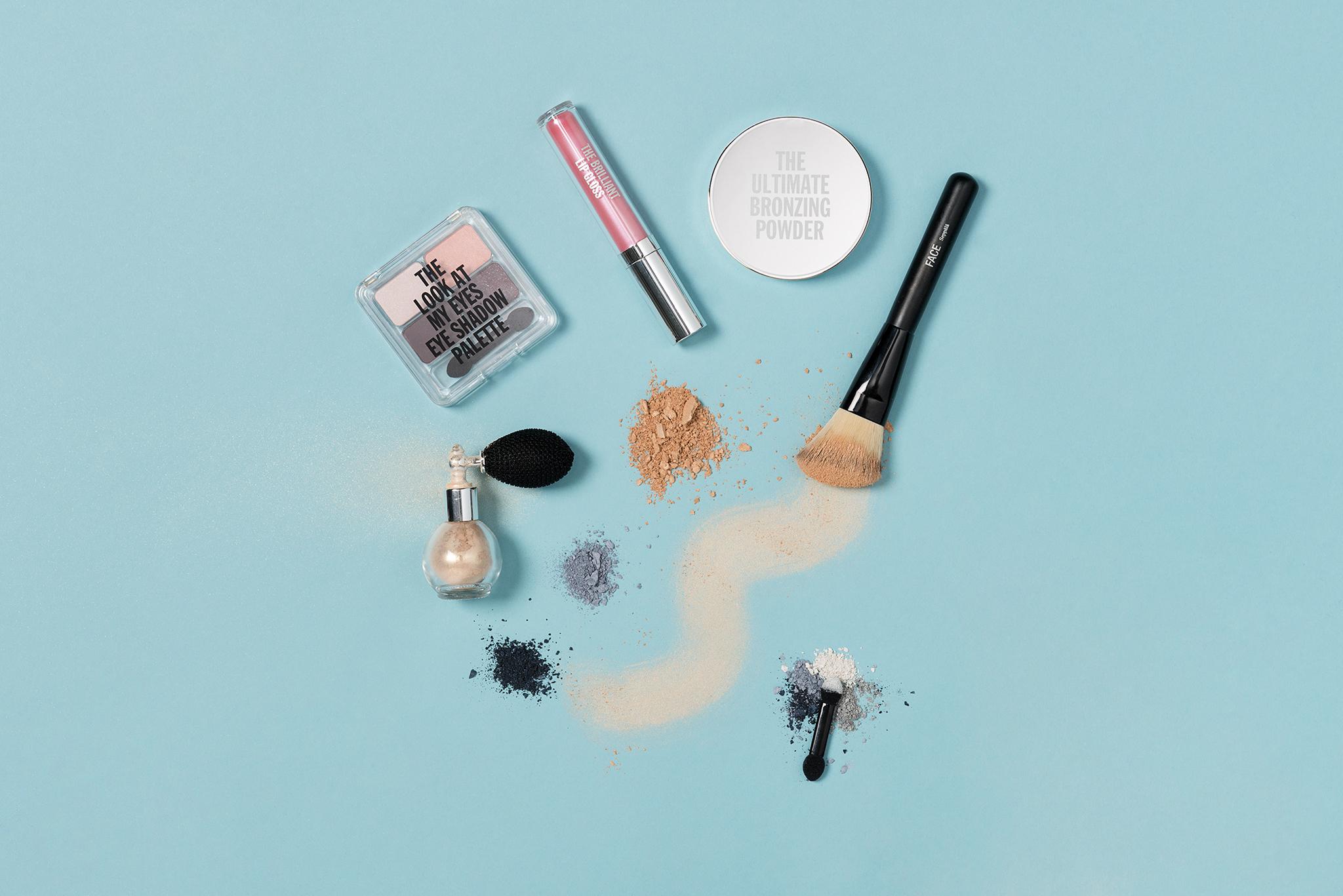 SPL_makeup_ottoturunen