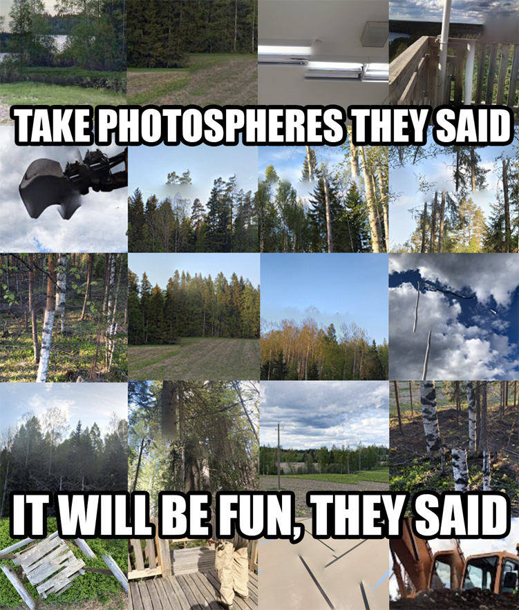 photosphere_parallaksi