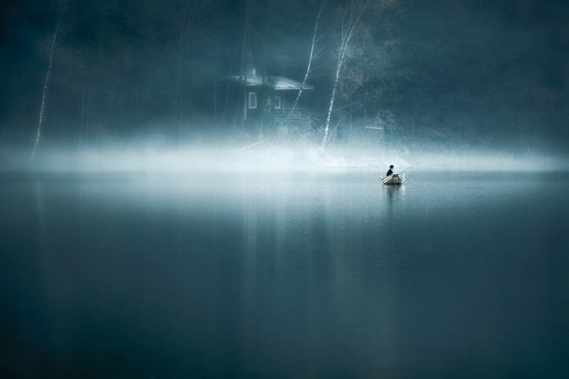 Mikko-Lagerstedt-Moody-Water_small