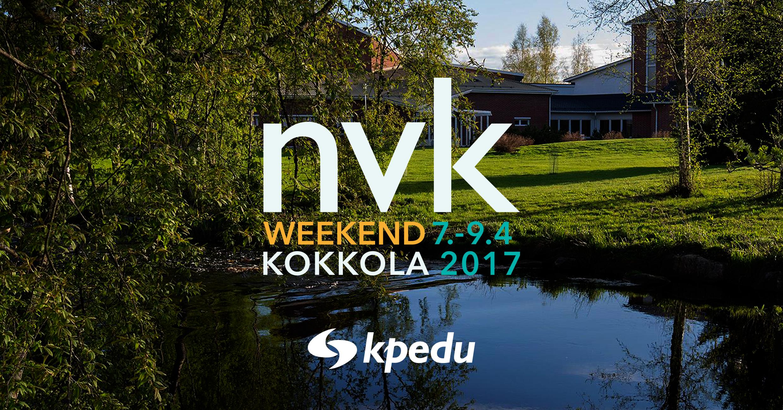 FB_Kokkola_wknd